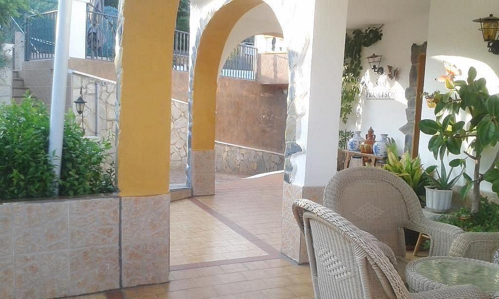 Imagen sin descripción - Casa en venta en Urb. Can Domenech en Tordera - 353166895