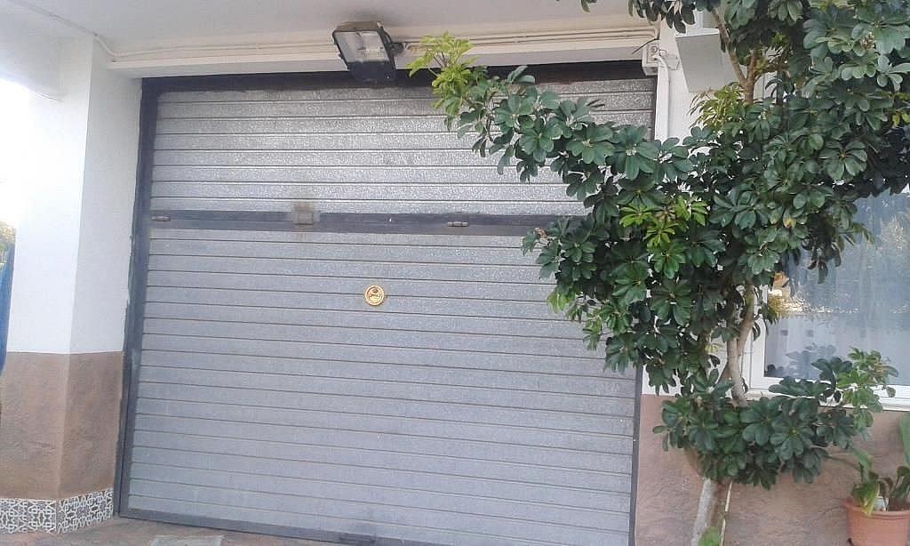 Imagen sin descripción - Casa en venta en Urb. Can Domenech en Tordera - 353166907