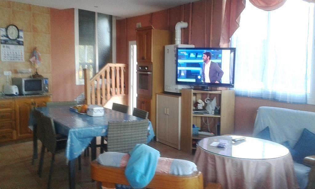 Imagen sin descripción - Casa en venta en Urb. Can Domenech en Tordera - 353166919