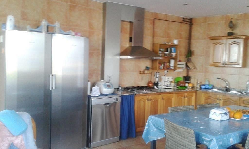 Imagen sin descripción - Casa en venta en Urb. Can Domenech en Tordera - 353166922