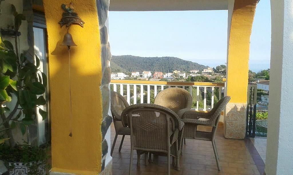 Imagen sin descripción - Casa en venta en Urb. Can Domenech en Tordera - 353166940