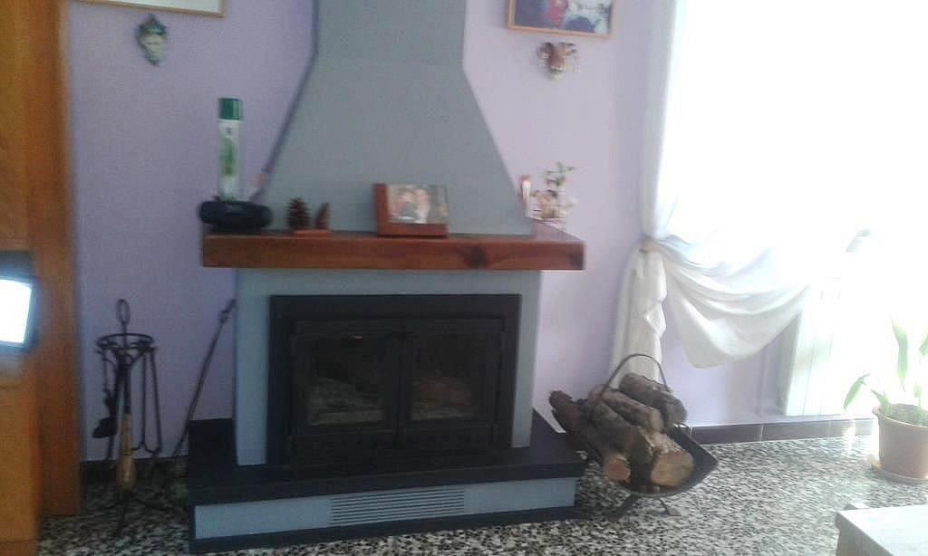 Imagen sin descripción - Casa en venta en Urb. Can Domenech en Tordera - 353166946