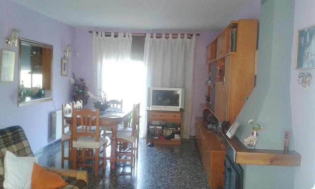 Imagen sin descripción - Casa en venta en Urb. Can Domenech en Tordera - 353166949