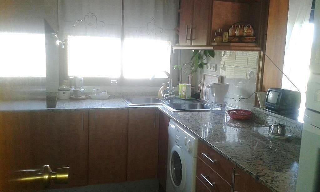 Imagen sin descripción - Casa en venta en Urb. Can Domenech en Tordera - 353166952