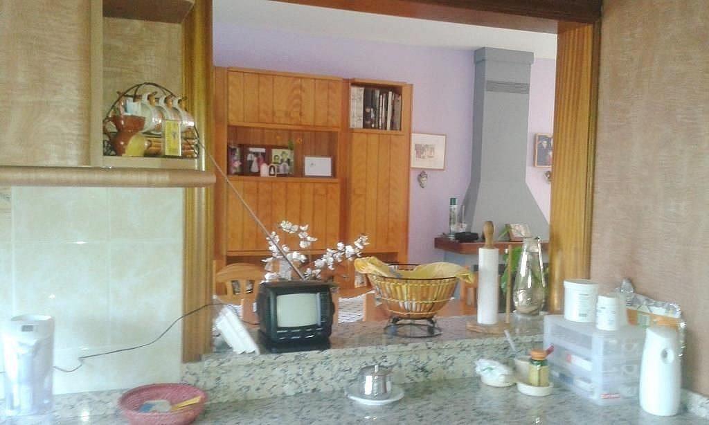 Imagen sin descripción - Casa en venta en Urb. Can Domenech en Tordera - 353166955
