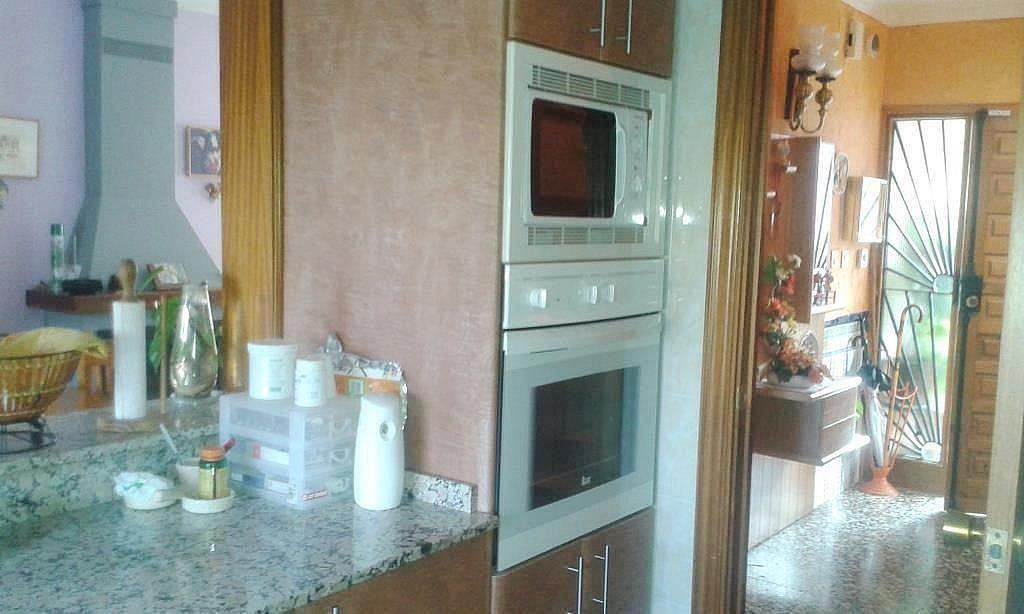 Imagen sin descripción - Casa en venta en Urb. Can Domenech en Tordera - 353166958