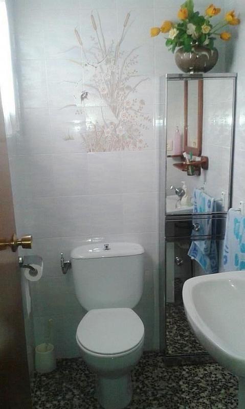 Imagen sin descripción - Casa en venta en Urb. Can Domenech en Tordera - 353166961