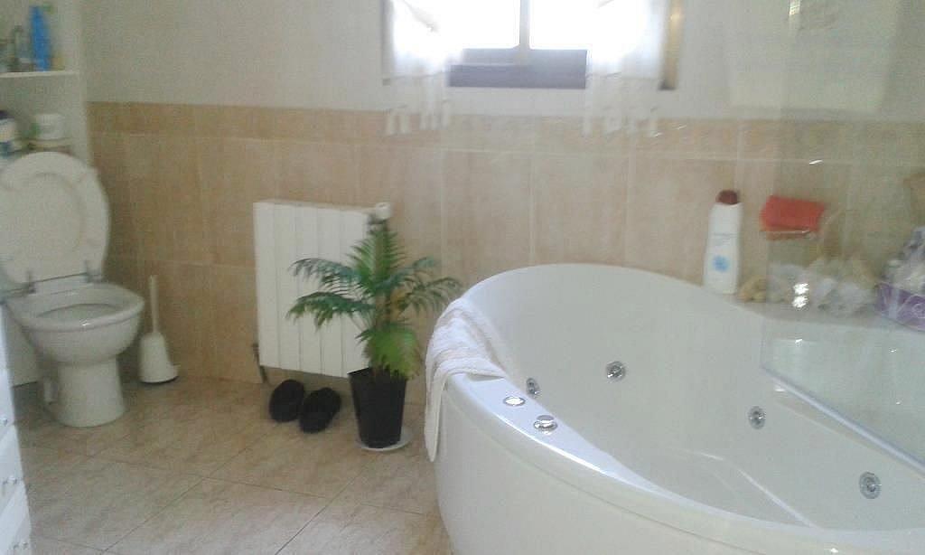 Imagen sin descripción - Casa en venta en Urb. Can Domenech en Tordera - 353166967