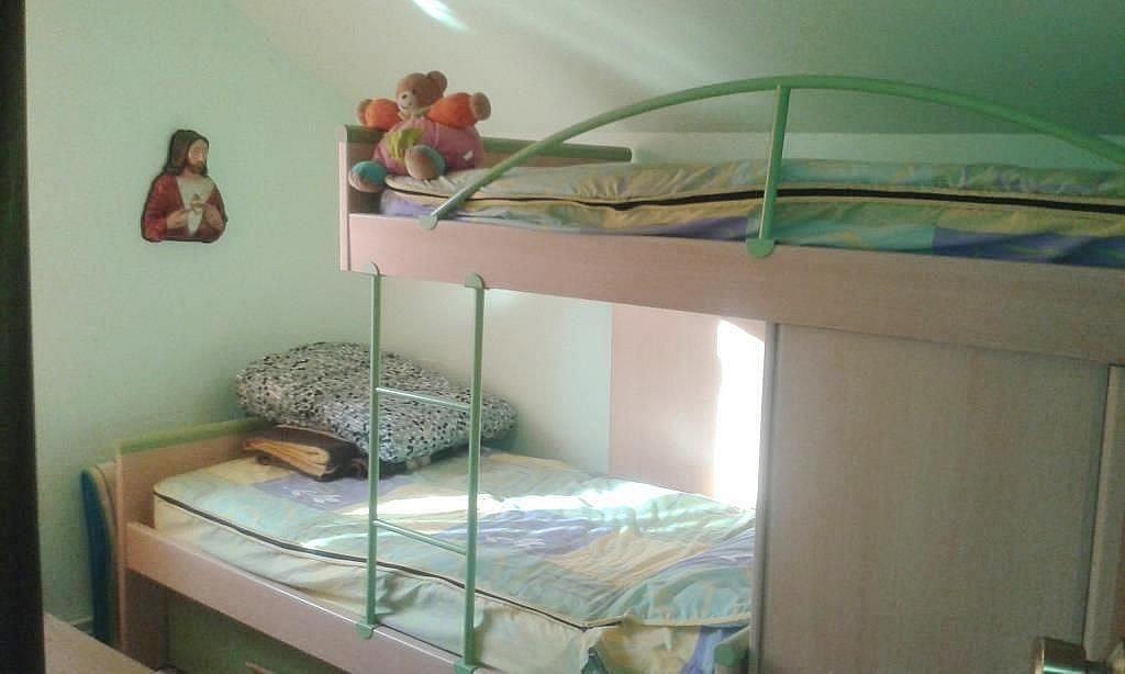 Imagen sin descripción - Casa en venta en Urb. Can Domenech en Tordera - 353166979