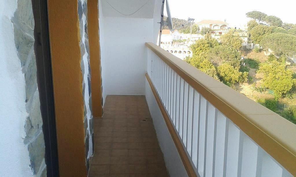 Imagen sin descripción - Casa en venta en Urb. Can Domenech en Tordera - 353166994