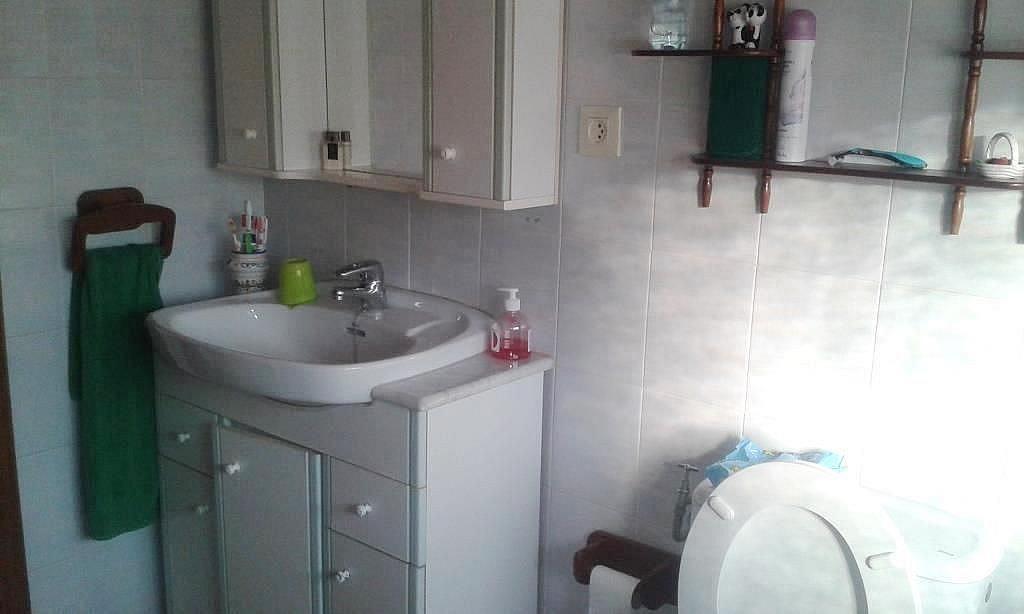 Imagen sin descripción - Casa en venta en Urb. Can Domenech en Tordera - 353167003