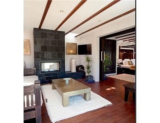 Casa en alquiler de temporada en Sant Joan de Labritja - 294502753