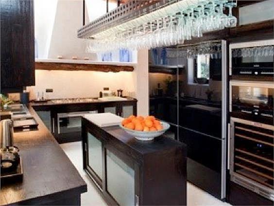 Casa en alquiler de temporada en Sant Joan de Labritja - 294502771