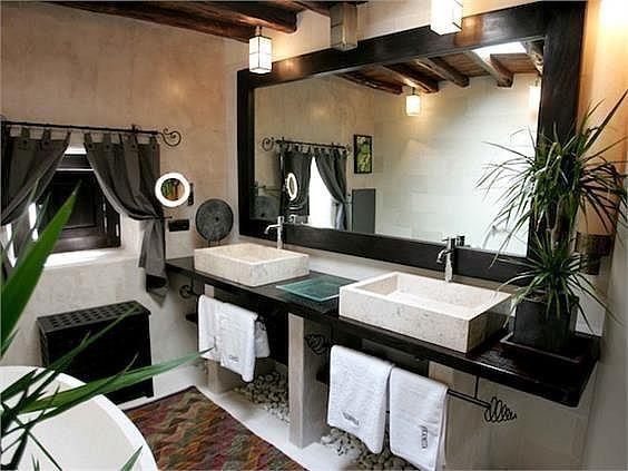 Casa en alquiler de temporada en Sant Joan de Labritja - 294502783