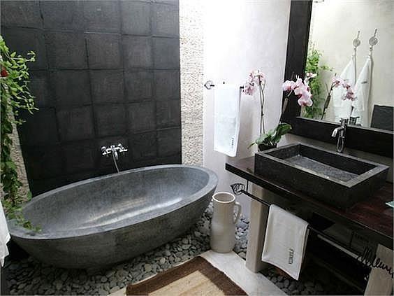 Casa en alquiler de temporada en Sant Joan de Labritja - 294502819