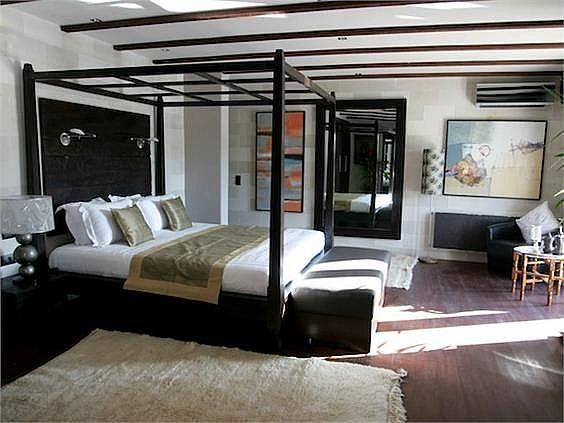 Casa en alquiler de temporada en Sant Joan de Labritja - 294502822