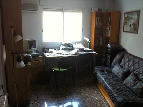 Foto - Piso en alquiler en calle Alcantarilla, Alcantarilla - 265106019