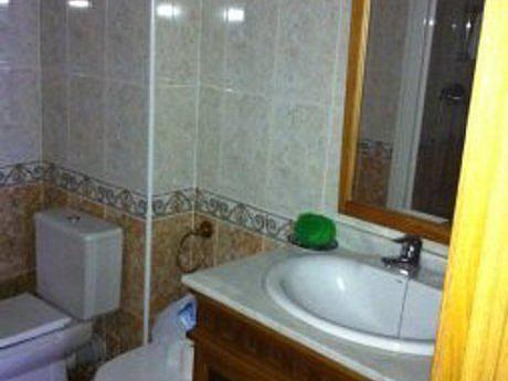 Foto - Piso en alquiler en calle Alcantarilla, Alcantarilla - 265106037