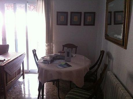 Foto - Piso en alquiler en calle Alcantarilla, Alcantarilla - 265106043