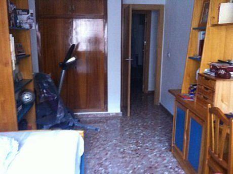 Foto - Piso en alquiler en calle Alcantarilla, Alcantarilla - 265106058