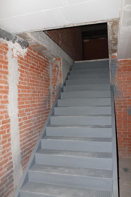 Detalles - Local comercial en alquiler en Argüelles en Madrid - 280702014