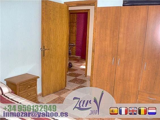 Piso en alquiler en Garrucha - 313299055
