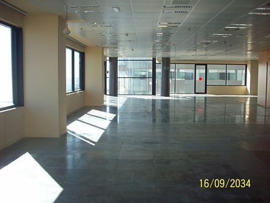 Foto - Oficina en alquiler en calle Josep Pla, Diagonal Mar en Barcelona - 245184445