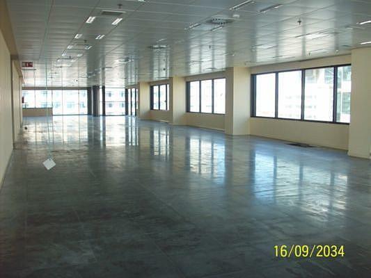 Foto - Oficina en alquiler en calle Josep Pla, Diagonal Mar en Barcelona - 245184463