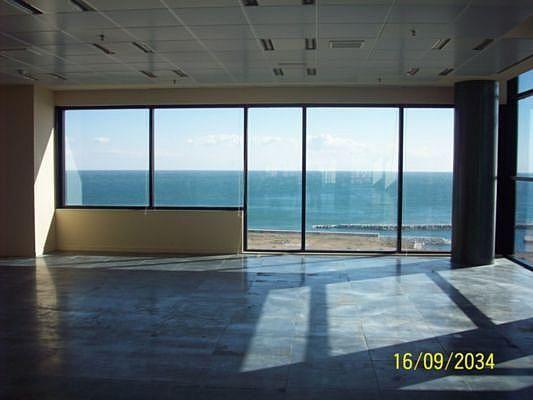 Foto - Oficina en alquiler en calle Josep Pla, Diagonal Mar en Barcelona - 245184466
