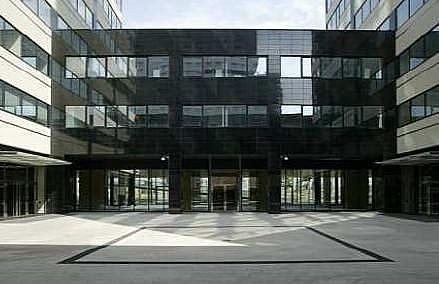 Foto - Oficina en alquiler en calle Josep Pla, Diagonal Mar en Barcelona - 245184469
