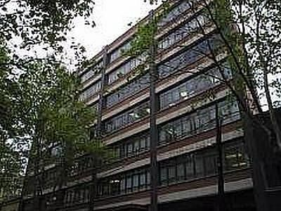 Foto - Oficina en alquiler en calle Sancho de Avila, El Parc i la Llacuna en Barcelona - 245184514