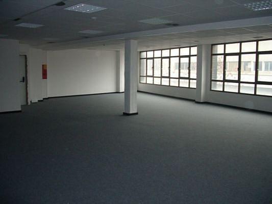Foto - Oficina en alquiler en calle Sancho de Avila, El Parc i la Llacuna en Barcelona - 245184520
