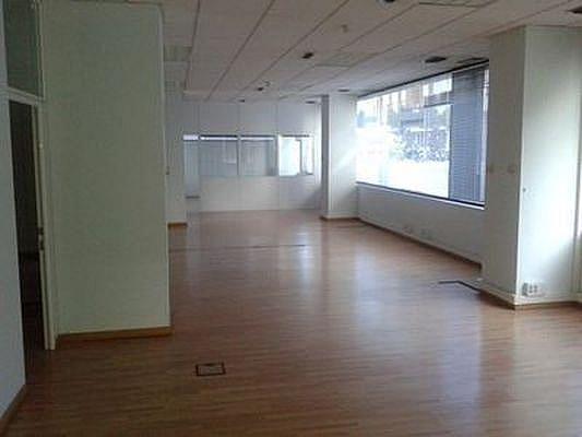 Foto - Oficina en alquiler en calle Fructuós Gelabert, Barcelona - 245184820