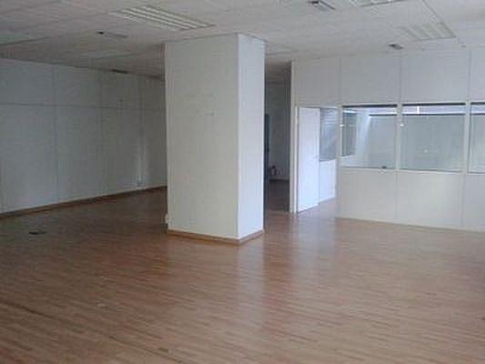 Foto - Oficina en alquiler en calle Fructuós Gelabert, Barcelona - 245184823