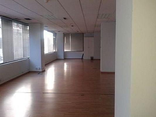 Foto - Oficina en alquiler en calle Fructuós Gelabert, Barcelona - 245184826