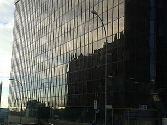Foto - Oficina en alquiler en calle Fructuós Gelabert, Barcelona - 245184835