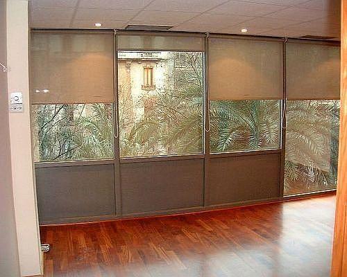 Foto - Oficina en alquiler en calle Pau Claris, Eixample dreta en Barcelona - 245185351