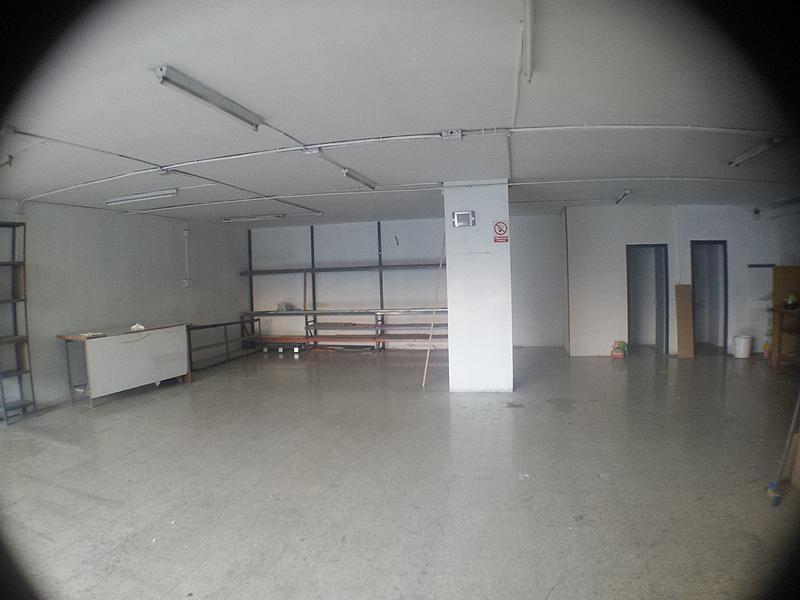 Foto - Oficina en alquiler en calle Pujades, El Parc i la Llacuna en Barcelona - 245186488