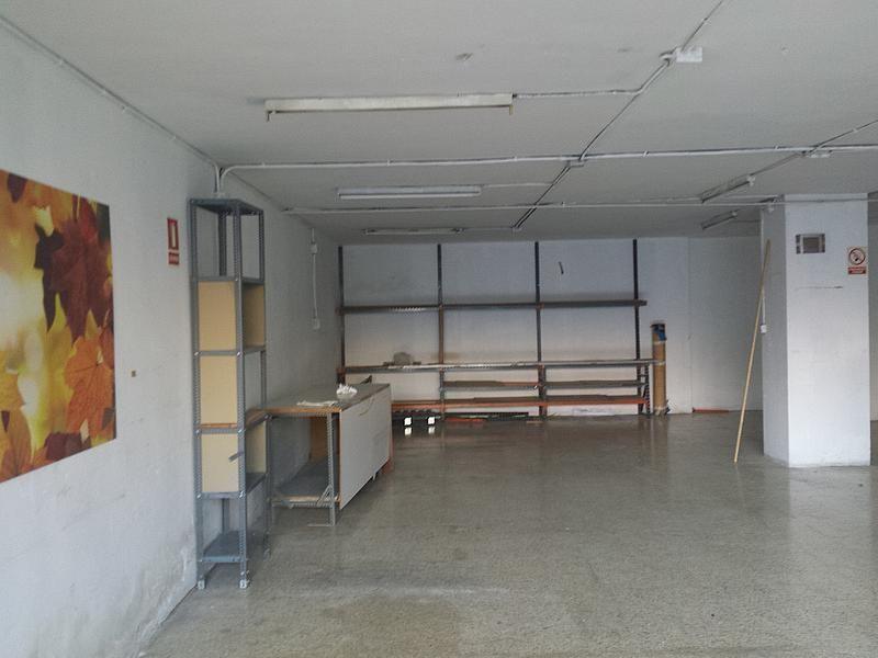 Foto - Oficina en alquiler en calle Pujades, El Parc i la Llacuna en Barcelona - 245186503