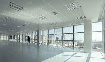 Foto - Oficina en alquiler en calle Llull, Diagonal Mar en Barcelona - 245186908