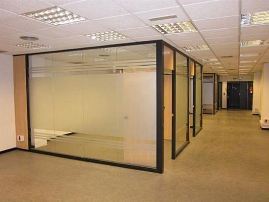 Foto - Oficina en alquiler en calle Josep Tarradellas, Eixample esquerra en Barcelona - 245187670