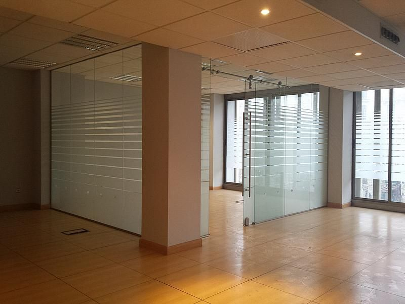 Foto - Oficina en alquiler en paseo De Gracia, Eixample dreta en Barcelona - 245188033
