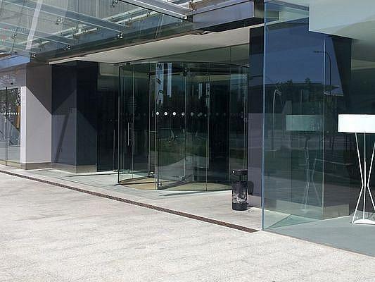 Foto - Oficina en alquiler en plaza Europa, Barcelona - 200048120