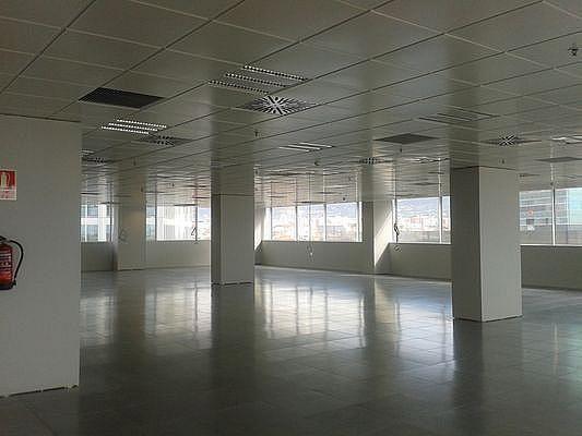 Foto - Oficina en alquiler en plaza Europa, Barcelona - 200048126