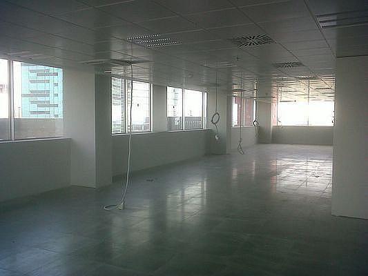Foto - Oficina en alquiler en plaza Europa, Barcelona - 200048129