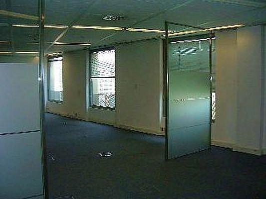 Foto - Oficina en alquiler en calle Diagonal, Les corts en Barcelona - 200048174