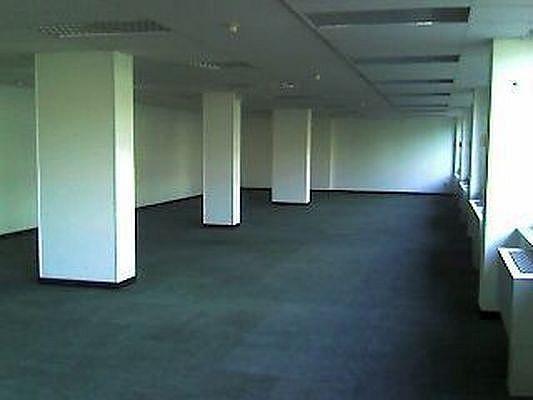 Foto - Oficina en alquiler en calle Diagonal, Les corts en Barcelona - 200048177