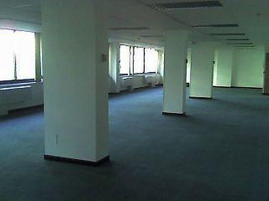Foto - Oficina en alquiler en calle Diagonal, Les corts en Barcelona - 200048180