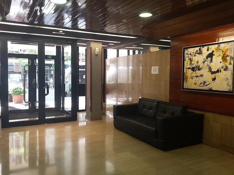 Foto - Oficina en alquiler en calle Travessera de Gracia, Sant Gervasi – Galvany en Barcelona - 200048336