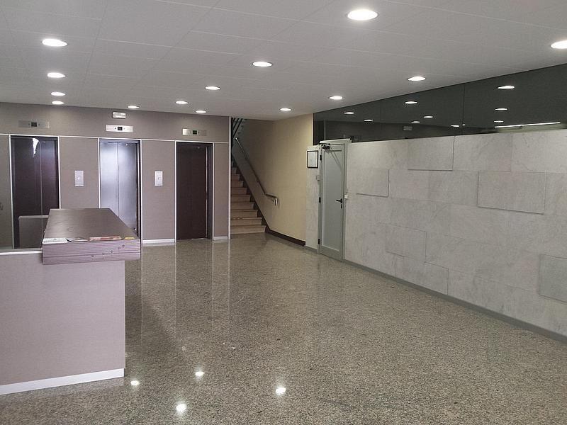 Foto - Oficina en alquiler en calle Travesera de Gracia, Sant Gervasi – Galvany en Barcelona - 200048582